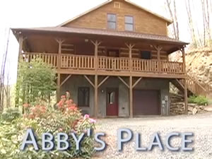 Abundant Accommodations at ADN Log Cabin Rentals