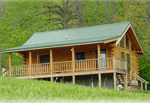 golden anchor cabins for rent canaan valley wv blue