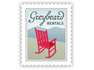 GreyBeard Rentals