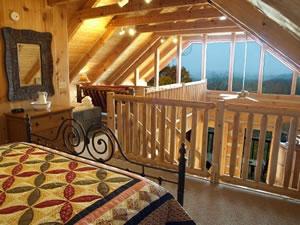 HearthSide Cabins Rentals, LLC