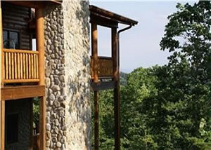 Linville Cabin Rentals