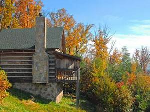 Gatlinburg Cabin Rentals - GSMVRO Image 2