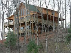 Gatlinburg Cabin Rentals - GSMVRO  Image 4