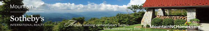 Banner Elk Real Estate - NC Mountain Communities
