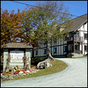 Beech Mountain Getaways
