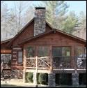 100+ Cabin Rentals