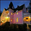 1891 Cedar Crest Inn