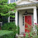 Dinsmore House Inn - Great Location in Charlottesville