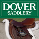 Dover Saddlery - Riding Apparel, Tack and Horse Care Supplies