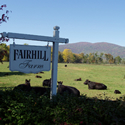 Fairhill Farm Country Vacation Rentals Hiking