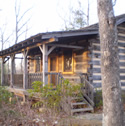 Fiddlers Roost Cabins and Breakfast