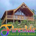 Fireside Chalets, LLC