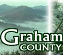 Graham County Travel & Tourism