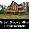 Smoky Mountains Rental Cabins
