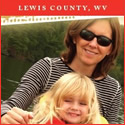 Lewis County Convention And Visitors Bureau