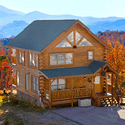 Majestic Mountain Vacations Smoky Mountains
