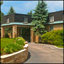 Meadowbrook Inn & Suites