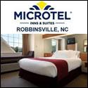 Microtel Inn & Suites Robbinsville