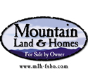 Mountain Real Estate - Blue Ridge GA