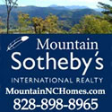 Mountain Nc Homes-NC Luxury Mountian homes-Banner Elk Real Estate