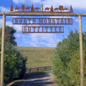 North Mountain Outfitter - Shenandoah Valley Resort