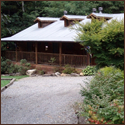 Panther Creek Lodge and Cabins