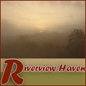 Riverview Haven