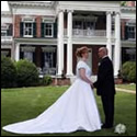 Rock Wood Manor Virginia Mountain Weddings