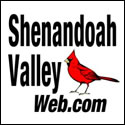 Shenandoah Valley Monthly Magazine