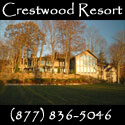 Crestwood - A Mountain Resort in Blowing Rock, NC