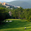 Wintergreen Golf Resort