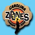 Carolina Ziplines