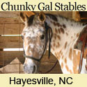 Chunky Gal Stables