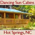 Dancing Sun Cabins
