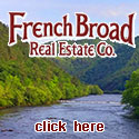 French Broad Real Estate