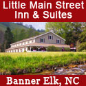 Little Main Street Inn & Suites