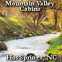 Mountain Valley Cabins