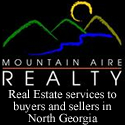 Coldwell Banker Mountain Aire Realty
