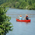 New River Outfitters-Canoeing-Kayaking-Tubing