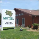 Pine Valley Motel