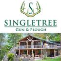 Singletree Gun & Plough
