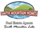 Smith Mountain Homes