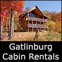 Gatlinburg Cabin Rentals