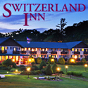 Switzerland Inn Blue Ridge Parkway Hotel Resort