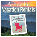 Grey Beard Realty Asheville Cabins Longterm Vacation Rentals