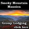 Smoky Mountain vacation Resort