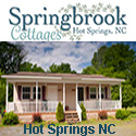 Springbrook Cottages